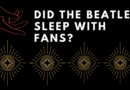 Did The Beatles Sleep With Fans?