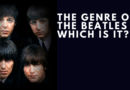 The Genre Of The Beatles – Which Is It?